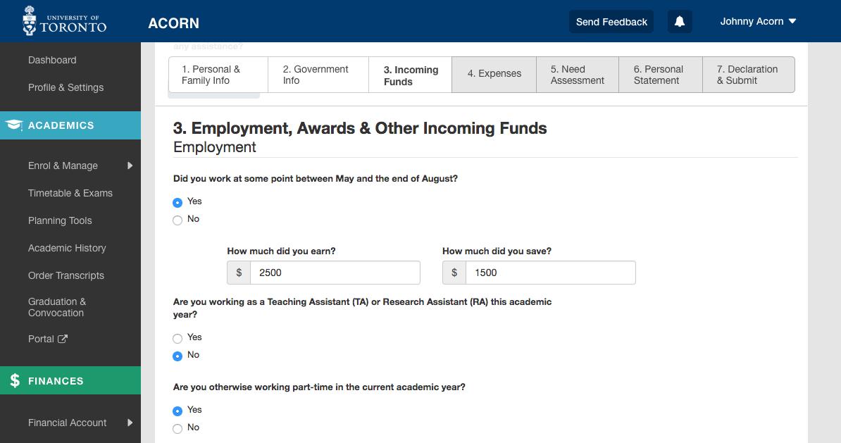 grant-app-income