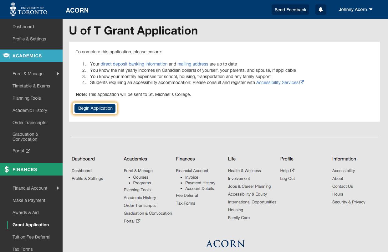 grant-app-intro